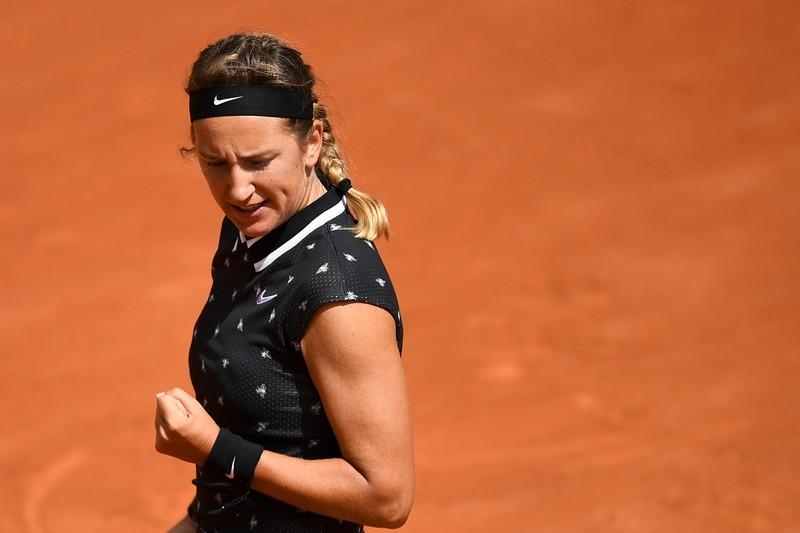 Roland Garros chào đón khán giả, cựu số một lo sốt vó - ảnh 1
