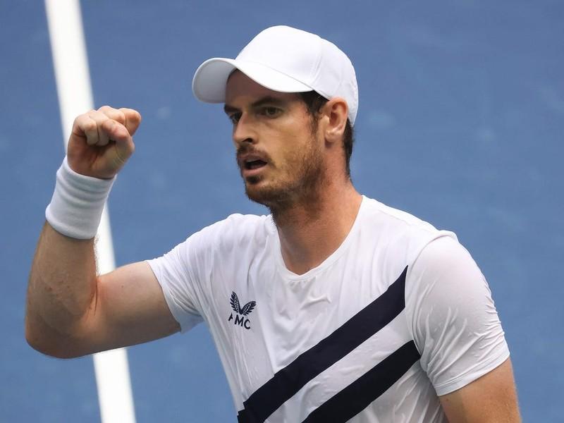 Murray: Kỷ lục của 'Vua đất nện' không thể đánh bại - ảnh 4