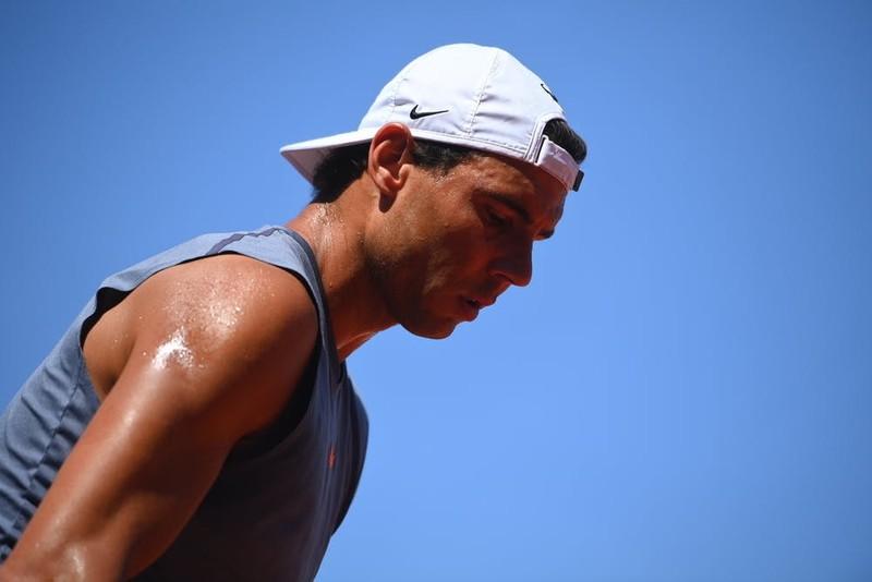 Nadal – Djokovic đặt lịch hẹn 'bom tấn' giải Pháp mở rộng - ảnh 2