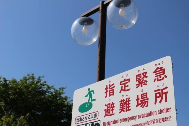 Olympic Tokyo có thể đối mặt với thảm họa kép - ảnh 2
