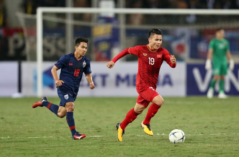 'Messi Thái' hiến kế cho tuyển Thái Lan trước thềm AFF Cup - ảnh 3