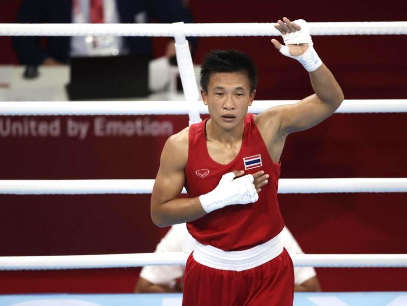 VĐV Thái Lan được thưởng gì nếu giành huy chương Olympic? - ảnh 3