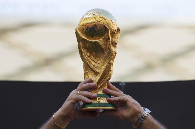World Cup hai năm một lần, kẻ gật người lắc - ảnh 1