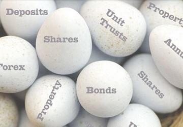 5 chiến lược đơn giản bảo vệ danh mục đầu tư - ảnh 1