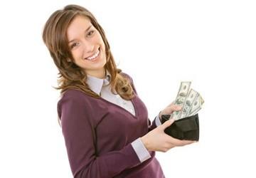 Bí quyết thuyết phục cấp trên tăng lương - ảnh 1