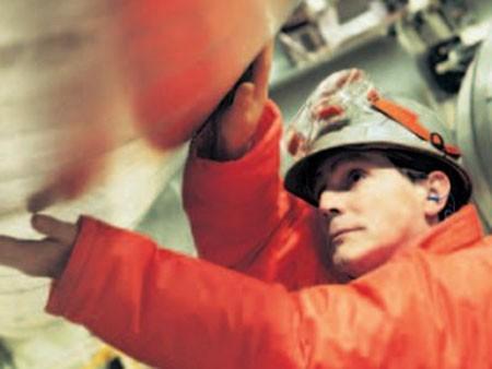 10 nghề lương cao không cần kinh nghiệm ở Mỹ - ảnh 2