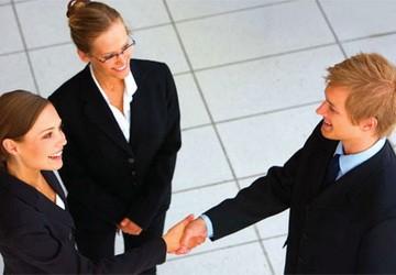 4 mối quan hệ sếp doanh nghiệp nhỏ phải có - ảnh 1