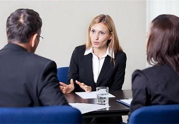 Những điều cần tránh khi tuyển dụng tân cử nhân - ảnh 1