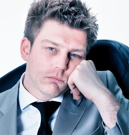 10 nghề sếp dễ bị nhân viên ghét nhất - ảnh 4