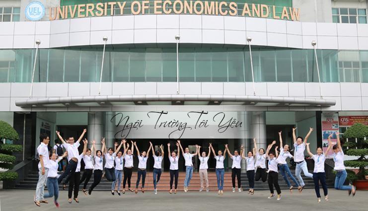 Trường đại học đầu tiên mở ngành Công nghệ tài chính - ảnh 1