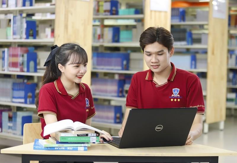 Nhiều trường ĐH sẽ học và thi online thêm 2-3 tuần sau Tết - ảnh 1