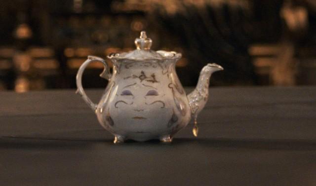 Kết quả hình ảnh cho tách trà hoạt hình