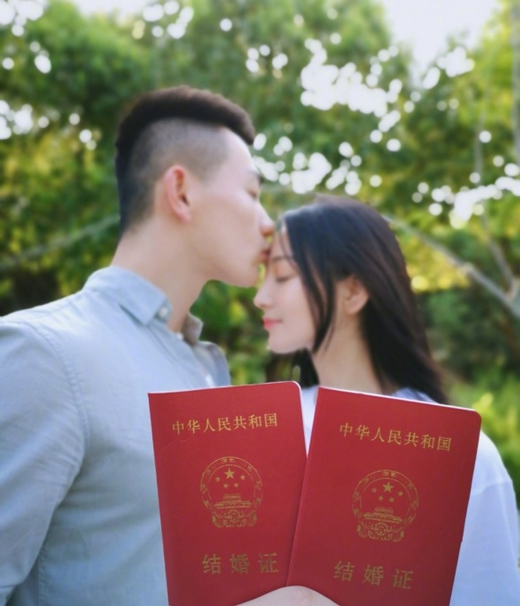 Trương Hinh Dư và Lý Thần,tình địch Phạm Băng Băng, sao hoa ngữ