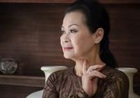 Mối lương duyên kỳ lạ giữa Trịnh Công Sơn và Khánh Ly