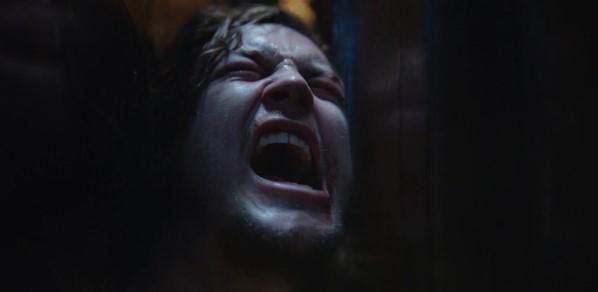 """Escape room """"Căn phòng tử thần"""" tung đoạn trailer đầu tiên - ảnh 1"""