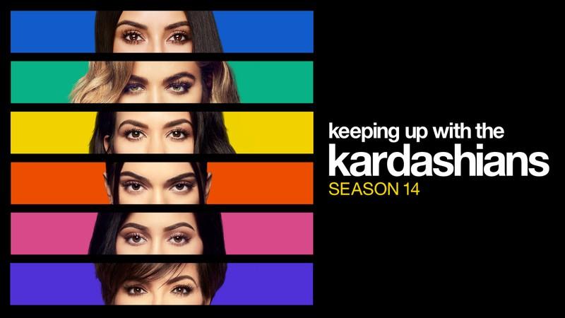 POPS TV phát sóng độc quyền chương trình của NBCUniversal - ảnh 4