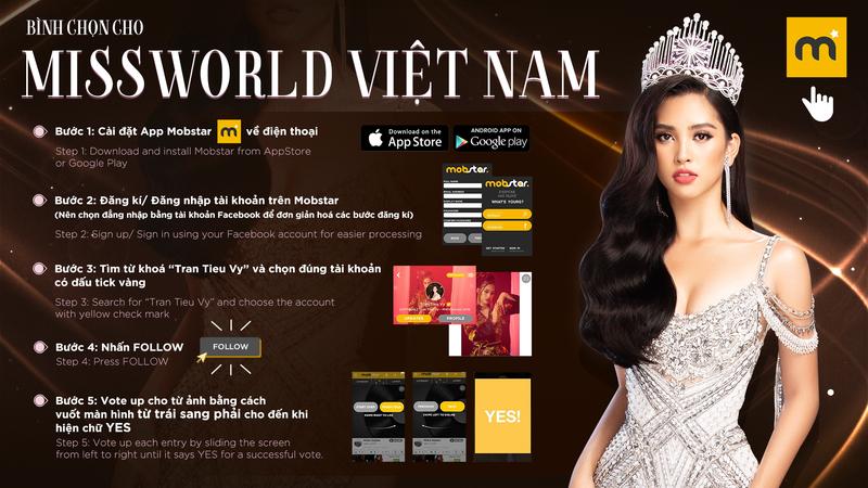 Lộ diện 4 chiếc đầm dạ hội Tiểu Vy mang đến Miss World - ảnh 4