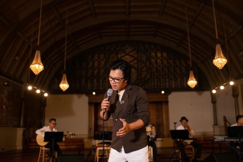 Sê ri nhạc Lam Phương bất ngờ dừng phát - ảnh 2