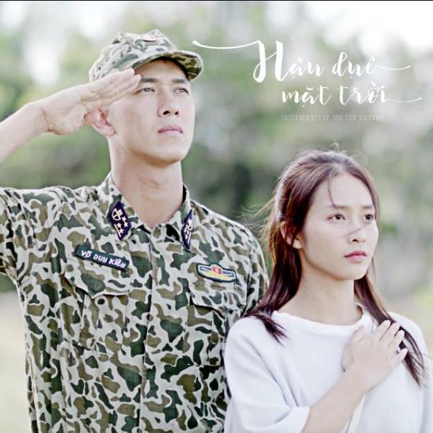 Song Luân, Khả Ngân sẽ tham dự giải thưởng AAA tại Singapore  - ảnh 1