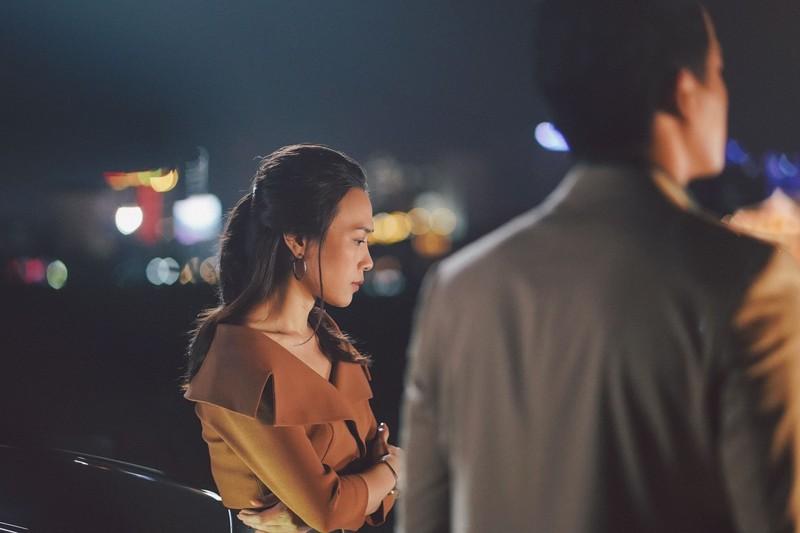 Mỹ Tâm chính thức tung MV ca khúc phim Chị Trợ Lý Của Anh - ảnh 1