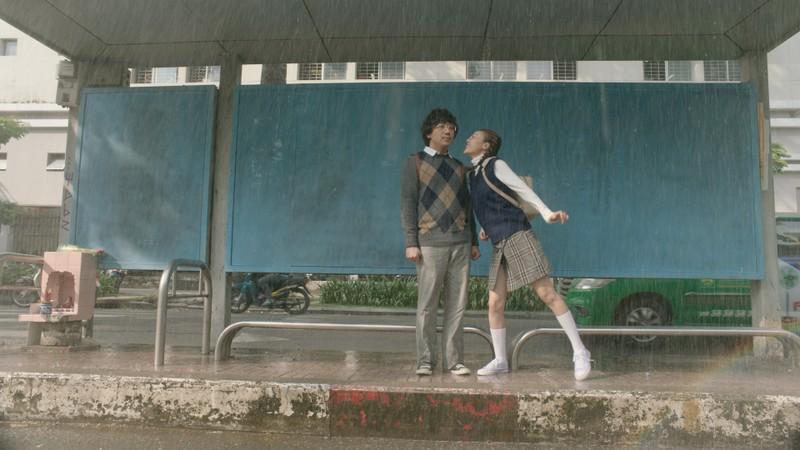 """""""Cua lại vợ bầu"""" là phim Việt doanh thu cao nhất mọi thời đại - ảnh 2"""