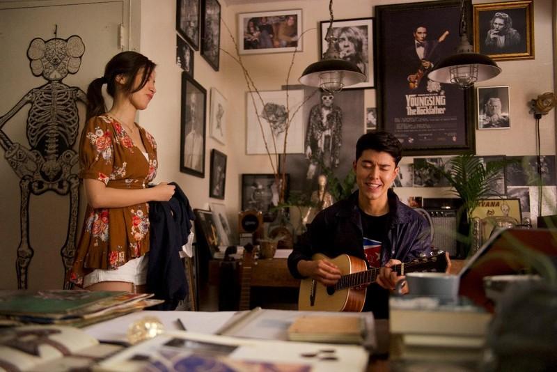 'Yêu nhầm bạn thân' vượt 'Bad Genius' với doanh thu 15,2 tỉ - ảnh 4