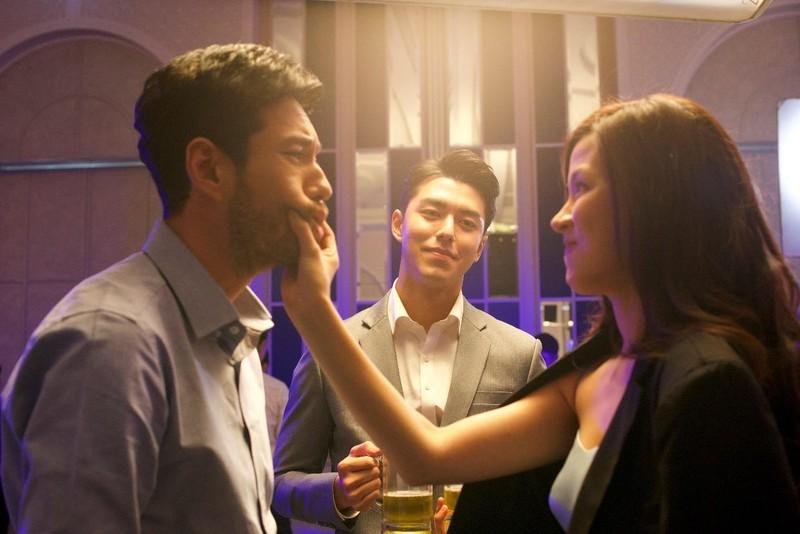 'Yêu nhầm bạn thân' vượt 'Bad Genius' với doanh thu 15,2 tỉ - ảnh 3