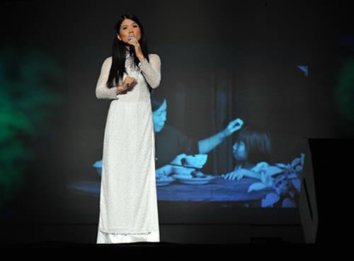 Nhóm Đĩa hát Sài Gòn làm đêm nhạc Da vàng của Trịnh  - ảnh 2