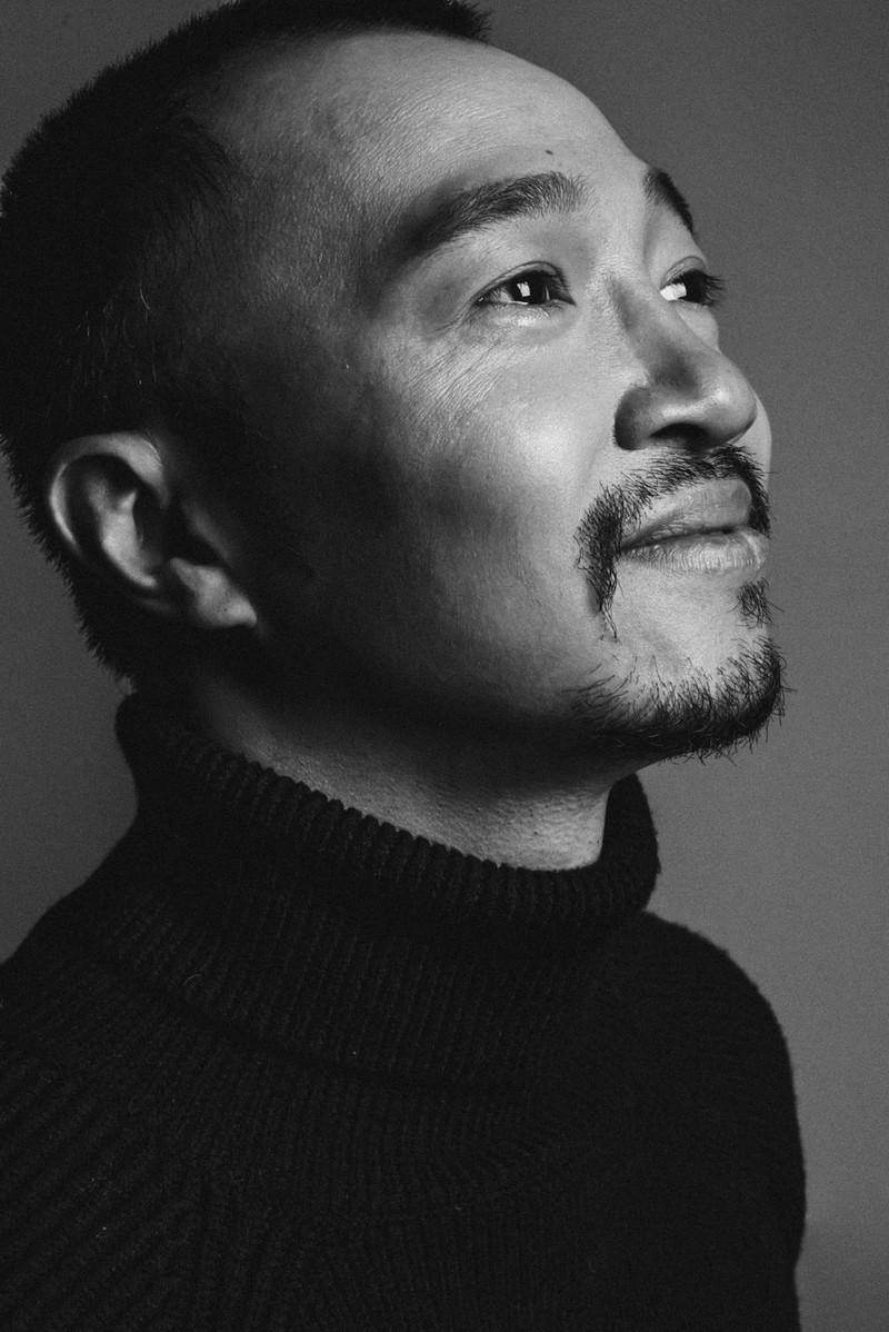 Điểm danh loạt sản phẩm nhạc Trịnh được đầu tư nhất - ảnh 6