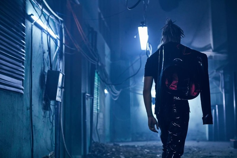 MV không triệu views Soobin Hoàng Sơn vẫn cực chất - ảnh 4