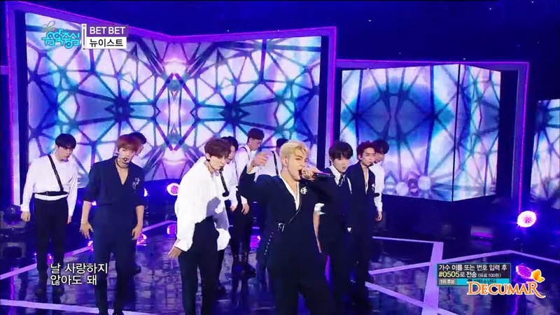 Dù không quảng bá Boy With Luv của BTS vẫn đoạt cúp - ảnh 2