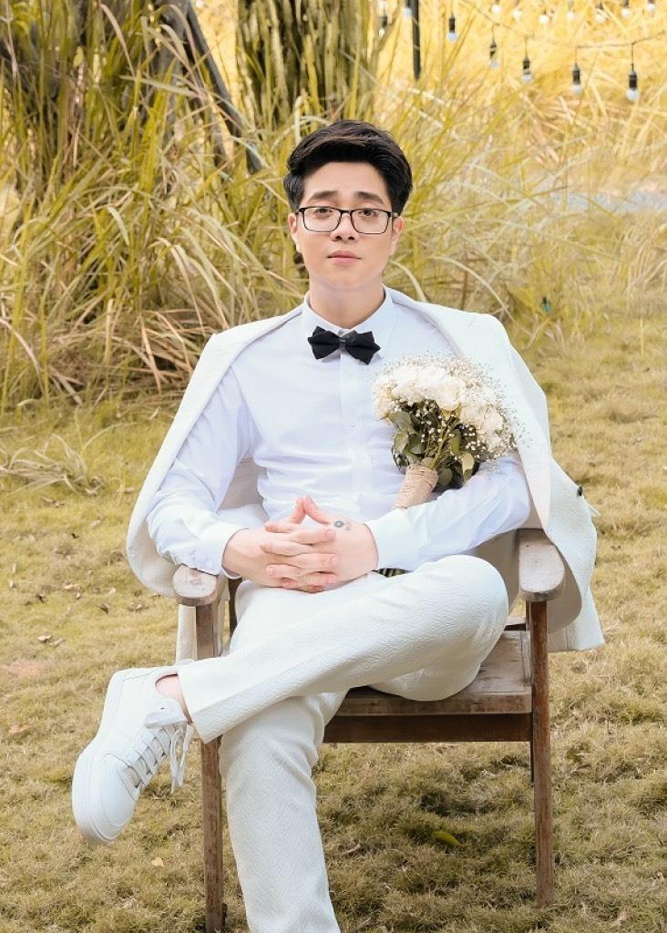 Bùi Anh Tuấn sẽ 'cưới' Hiền Hồ trong phòng khách Music Home | Giải trí | PLO