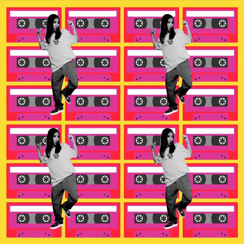 Việt Max làm MV phong cách Pop Art dành cho Suboi - ảnh 3