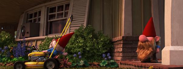 Disney-Pixar tung trailer đầu tiên của Onward  - ảnh 5