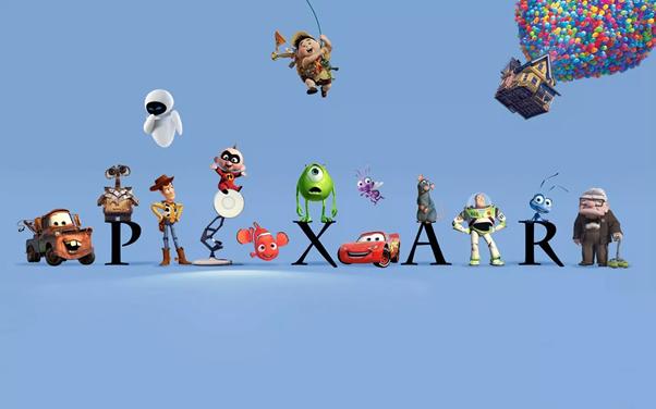 Disney-Pixar tung trailer đầu tiên của Onward  - ảnh 1
