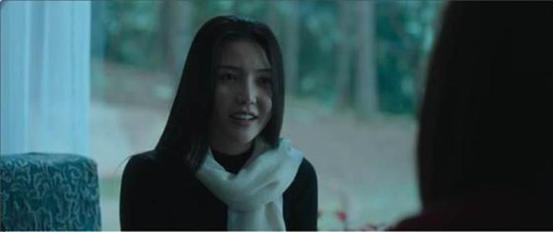 Phim 'Cha ma' với vai diễn kinh dị của ca sĩ Đan Trường - ảnh 2