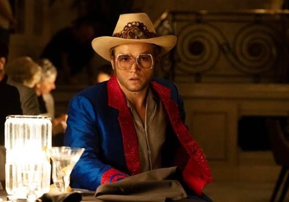 Điểm danh các ca khúc top hit một thời của danh ca Elton John - ảnh 6