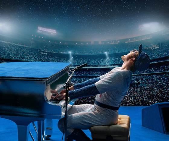 Điểm danh các ca khúc top hit một thời của danh ca Elton John - ảnh 9