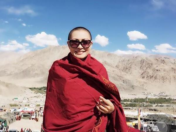'Độ ta không độ nàng' được chỉnh sửa lại theo đạo Phật  - ảnh 2