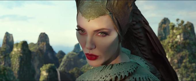 Maleficent: Mistress of Evil bất ngờ tung trailer đầy đủ - ảnh 3