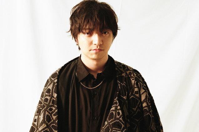 Noo Phước Thịnh, Đông Nhi diễn ở Đại nhạc hội ASEAN - Nhật Bản - ảnh 2