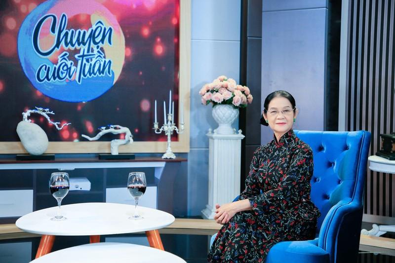 Lê Hoàng phản đối việc ủng hộ phụ nữ nuôi con sau ly hôn - ảnh 2