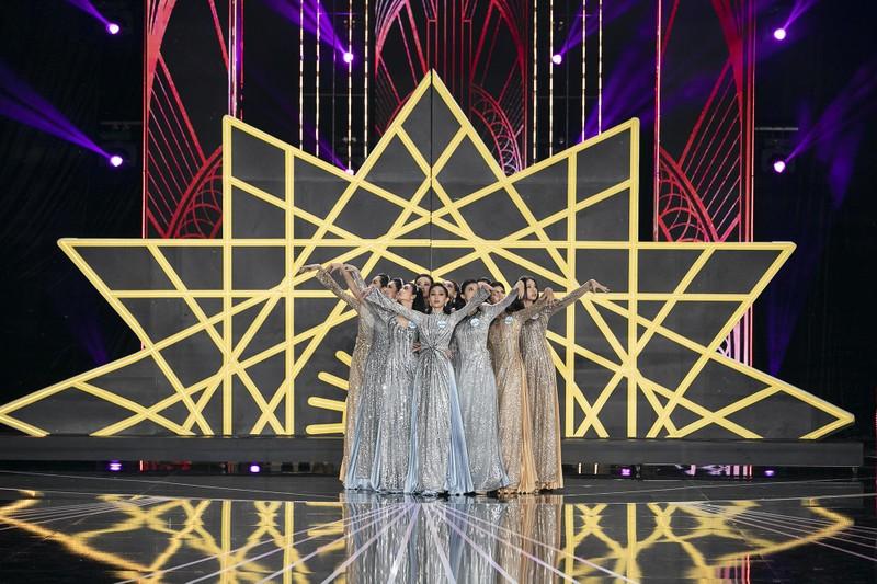 Miss World trao thưởng cho ai cung cấp bằng chứng gian lận - ảnh 5