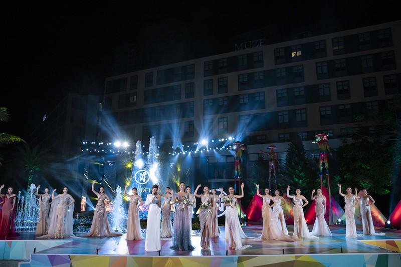 Miss World trao thưởng cho ai cung cấp bằng chứng gian lận - ảnh 3