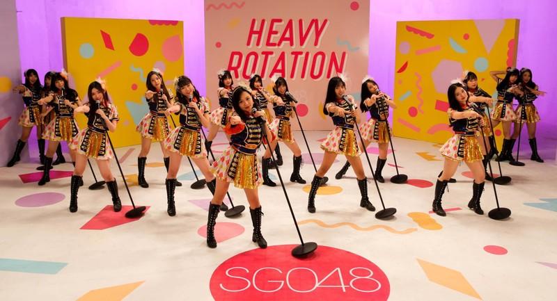 Fan SG048 chi 125 triệu để mua single khi MV chưa ra mắt  - ảnh 1