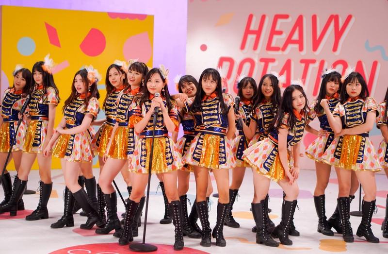 Fan SG048 chi 125 triệu để mua single khi MV chưa ra mắt  - ảnh 2
