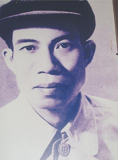 Lần hiếm hoi ca sĩ Vân Khánh chia sẻ về chồng - ảnh 2