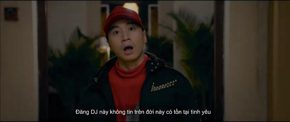 Siêu hit 'Người lạ ơi' bất ngờ tung bản điện ảnh  - ảnh 9
