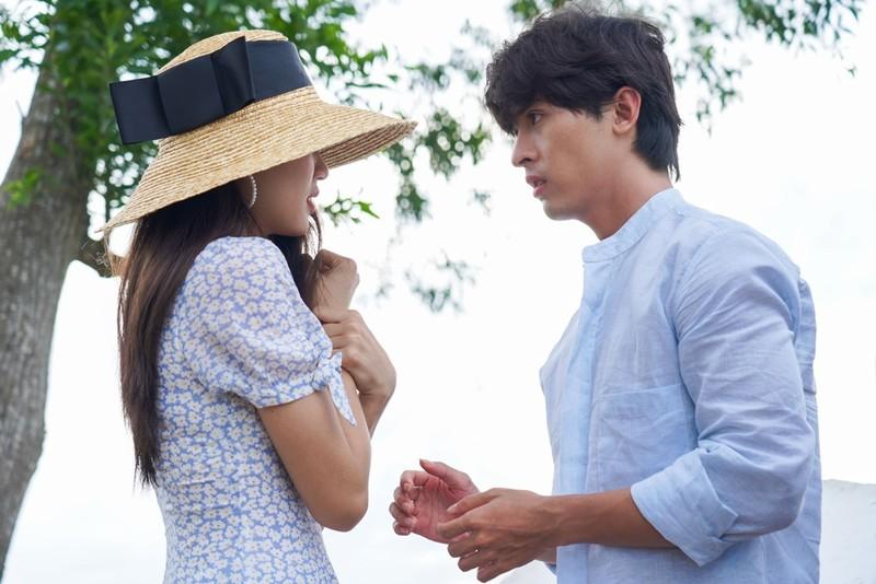 Quốc Thiên chơi lớn đầu tư MV về Nam bộ xưa - ảnh 2