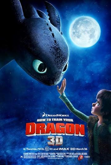 Chặng đường 10 năm của đế chế hoạt hình DreamWorks có gì? - ảnh 2
